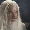Avatar di Gandalf